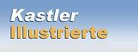 Logo Kastl Net